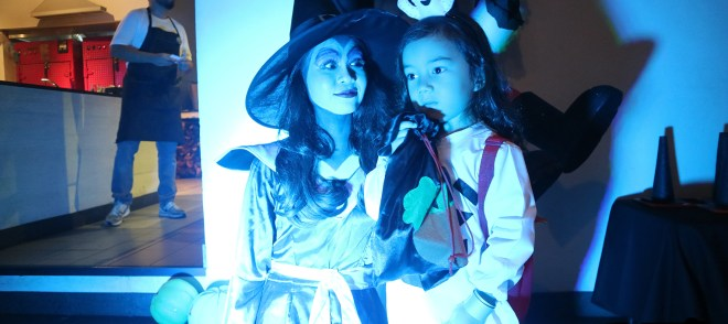 welovejakarta_halloween_up in smoke_rachel house halloween party 2017_witch