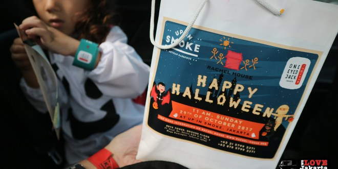welovejakarta_halloween_up in smoke_rachel house halloween party 2017_goodie bag