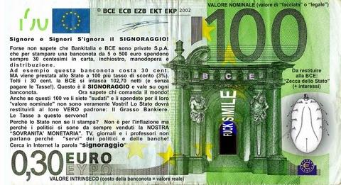 signoraggio-banconota.jpg