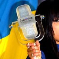 Loreen - Euphoria (Live)