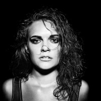 Tove Lo - Habits / Queen of the clouds