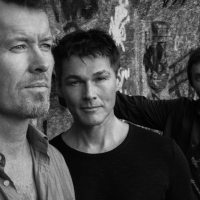 a-ha: Reunion, new album and tour!