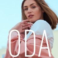 ODA - New love