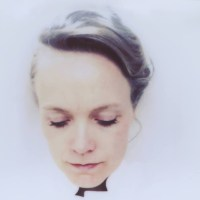 Ane Brun - How to Disappear Completely