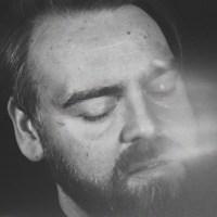 Marius Ziska -  Silvurlin