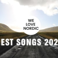 Best songs 2020
