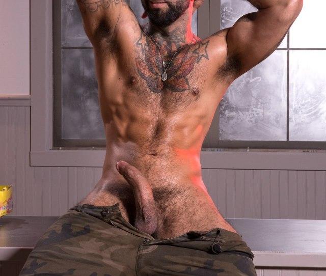 Rikk York Xxx Gay Porn Star  Jpg