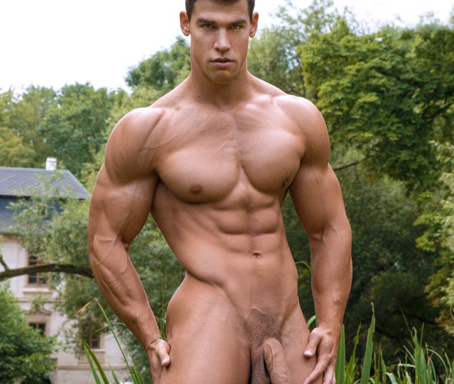 Back In 2003 Kris Evans Has Made His Debut At Belami Belami As An 18 Year Old Lean Twink In Those 14 Years Kris Has Grew Into One Of The Biggest Stars Of
