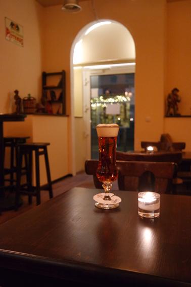 urige Kneipe Bonn Studentenkneipe Poppelsdorf viel Bier