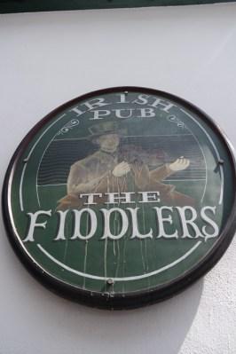 Fiddler`s Bonn Endenich Irish Pub