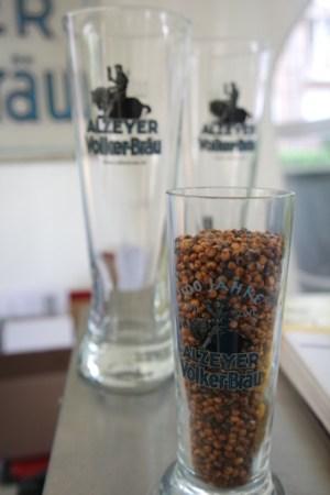 Volker Bräu Craftbeer Festival der Bierkulturen Köln Ehrenfeld