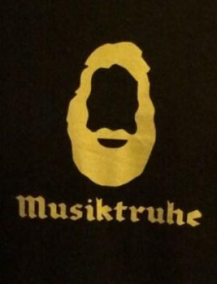 Musiktruhe Bonn Altstadt gute Kneipe