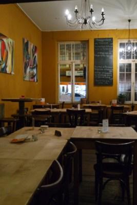 Kleinste Brauerei in Köln Köln Braustelle gut ausgehen in Ehrenfeld Tipp Craftbeer