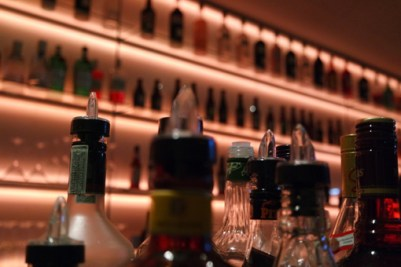 ausgehen in Köln Mühlen Kölsch Bar Höhner Stall Heumarkt Craft Beer