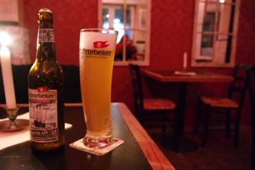 Wo gibt es Störtebeker Bier in Bonn und Umgebung