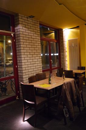 Billa Bonn international Pub neues Lokal Rheingasse Schließung Altstadt