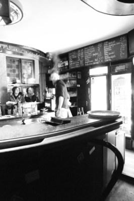 Kneipentipp Altstadt Bonn wo kann man gut ein Bier trinken