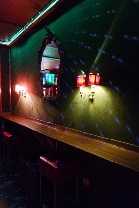 Blow Up Bonn Viktoriakarree Schließung beste Nachtbar in Bonn ehemaliger Puff Striplokal