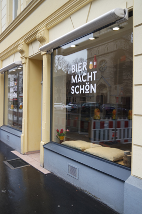 Gute Craft Beer Shops Köln wo Craft Beer kaufen