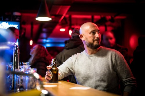 Kneipentour Bonn Pub Crawl Kneipen in Bonn kennenlernen