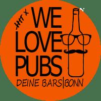 Ausgehen Bonn Tipps gute Kneipen Cocktailbar Kneipenführer Uni Bonn Studentenkneipen Bonner Kneipen