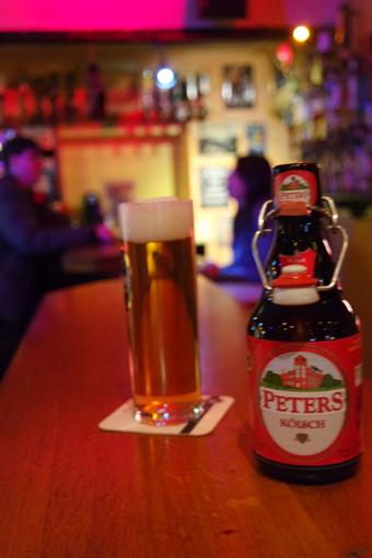 Bonn Altstadt Kneipen Tipp Bierkneipe studentisch Ausgehen in Bonn gut weggehen