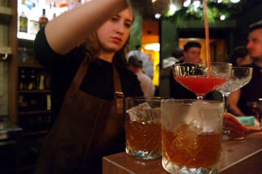 Jacob´s Playground Cocktailbar Bonn Tipp gute Cocktails ausgehen in Bonn Geheimtipp nett weggehen in Bonn gehobene Drinks Bonn