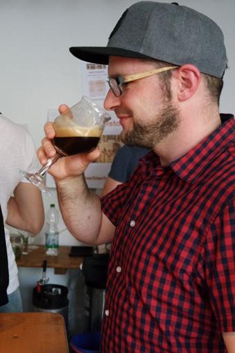 Und Bonn hat bewiesen, dass es ein großes Publikum für besseres Bier gibt!