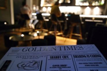 Cocktail Bar Bonn Geheimtipp Speak easy Bonn Zentrum Bar ausgehen weggehen wohin Tipp Beste Bar in Bonn