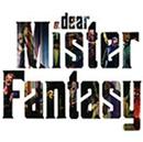 mr fantasy