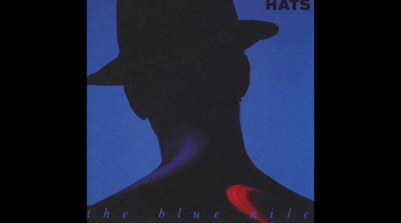 Hats - Blue Nile