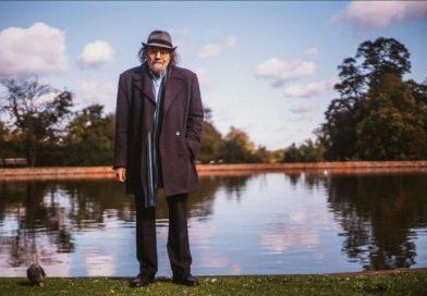 Bill Fay – Oltre il Giardino