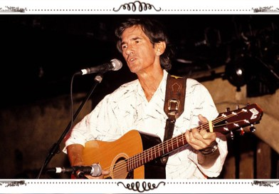Townes Van Zandt – For The Sake of the Song – Pt.2/2