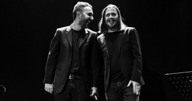 Spaccamonti / Gabrielli – TJF Cl(h)ub Festival – Off Topic 27/09/21
