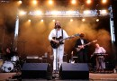 Shout Out Louds: TOdays-day 3