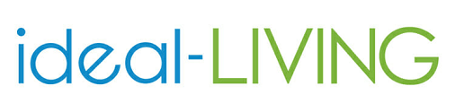 ideal living retirement communities