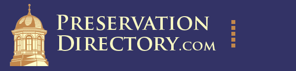 preservation directory buy historic houses