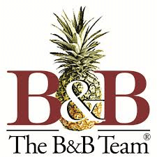 bed and breakfast team jobs for couples