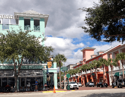 celebration florida new urbanism