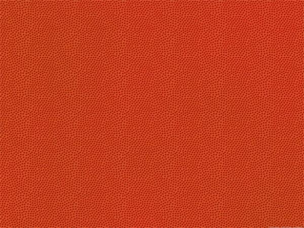 Orange Leather Basketball Texture WeLoveSoLo