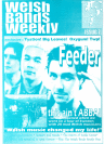 Welsh Bands Weekly Issue 7 (English)