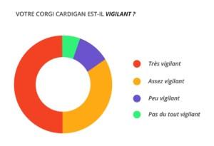 vigilant_corgi_cardian