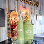 fortes-ice-cream