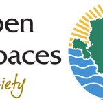 open-spaces-society-anglesey