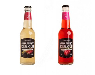 apple-county-cider-new-summer-cider