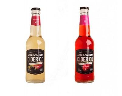 apple-county-cider-new-summer-cider