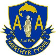 Merthyr Tydfil Angling Association