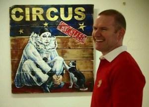 king street circus 1