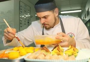culinary association 2018 jun chef