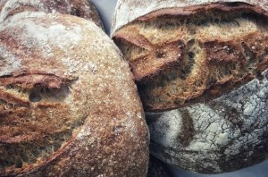 cowbridge farmers bread